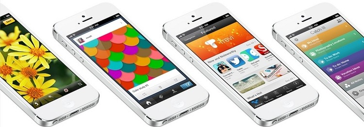 What's next for the iPhone? Larger screens, budget models discussed