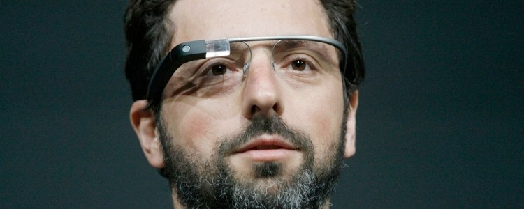 Google questioned about Project Glass, yet again