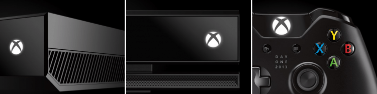 Microsoft backtracks: Drops daily check-ins, used games restrictions on Xbox One