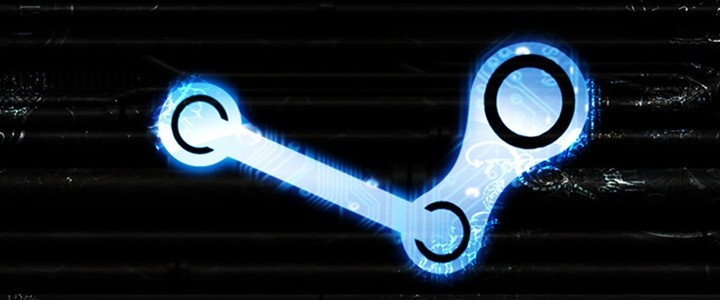 Steam beta code points to game sharing feature
