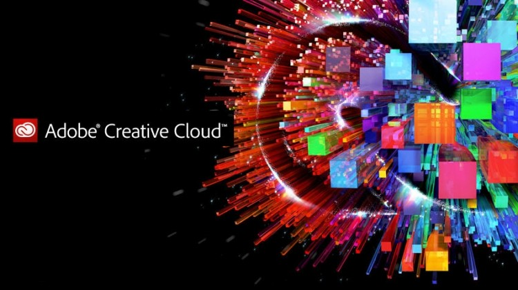 Adobe Creative Cloud has already been cracked - TechSpot