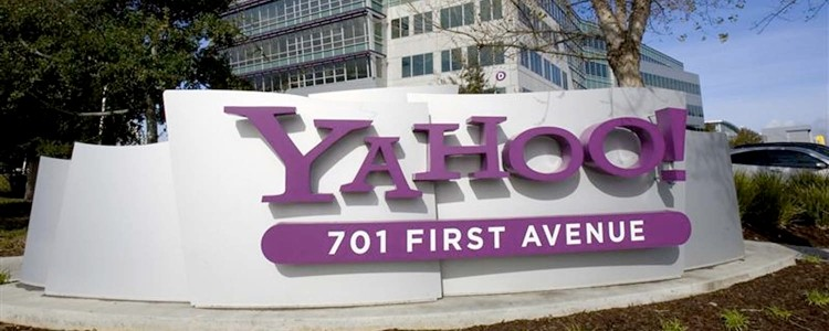 Yahoo acquires three more companies in as many days