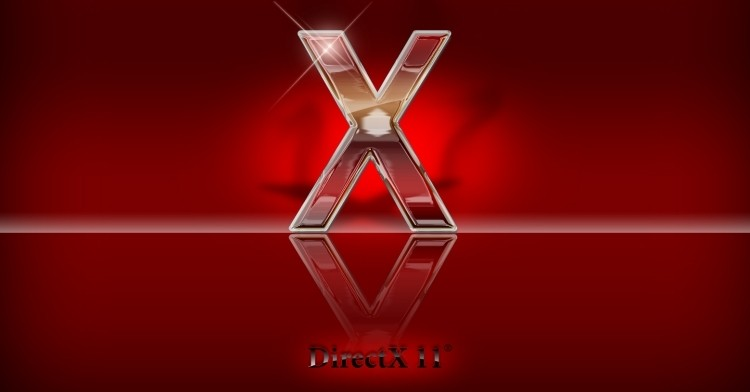 DirectX 11.2 said to be a Windows 8.1 / Xbox One exclusive