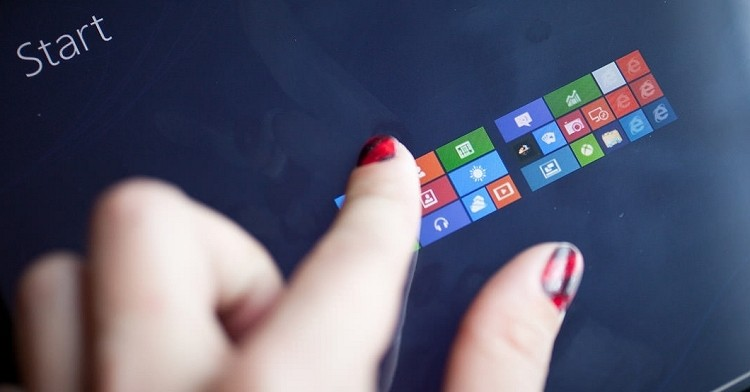 Windows 8.1 update will ship to PC makers in late August