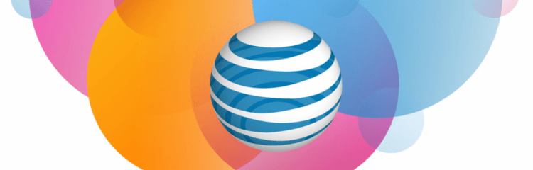 AT&T to showcase 'what's next in wireless' on July 16