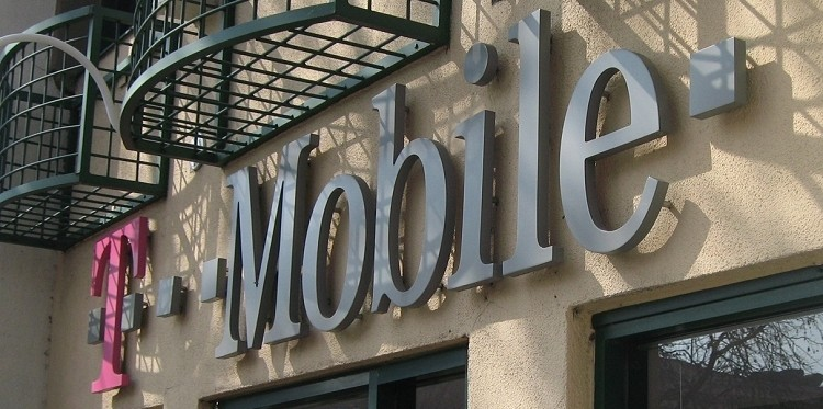 T-Mobile breaks industry tradition with twice-a-year phone upgrades