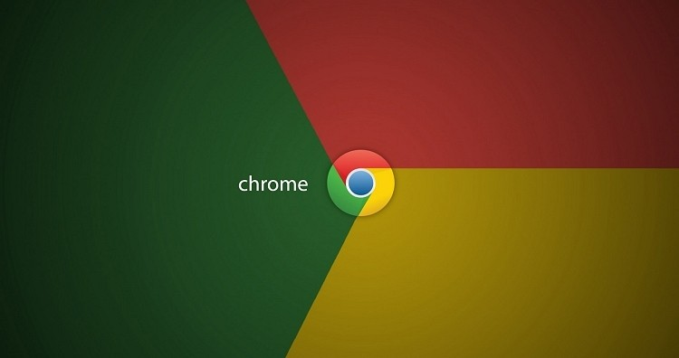 Chrome 28 delivers rich notifications for apps, extensions on Windows