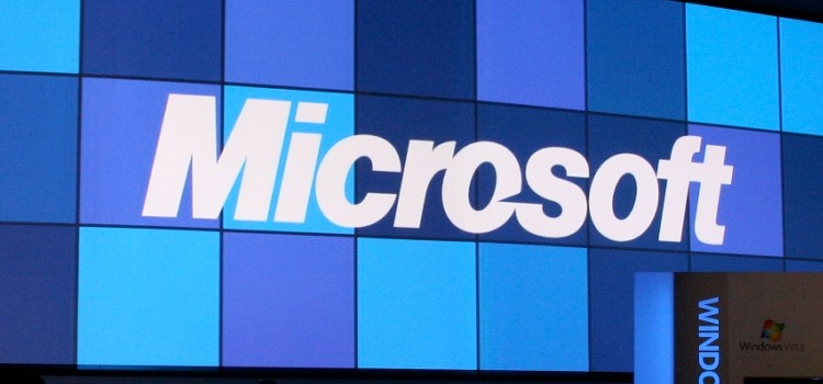Microsoft officially announces company-wide reorganization