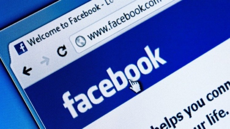 Dislike something? Facebook wants to know why you hide News Feed items