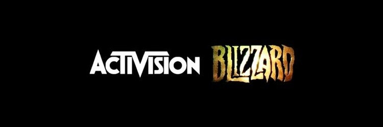 Activision Blizzard buys itself from Vivendi for $8.2 billion