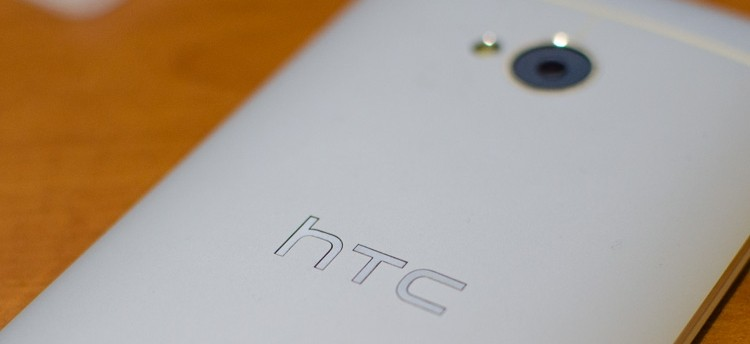 HTC predicts first ever quarterly loss, despite strong HTC One sales