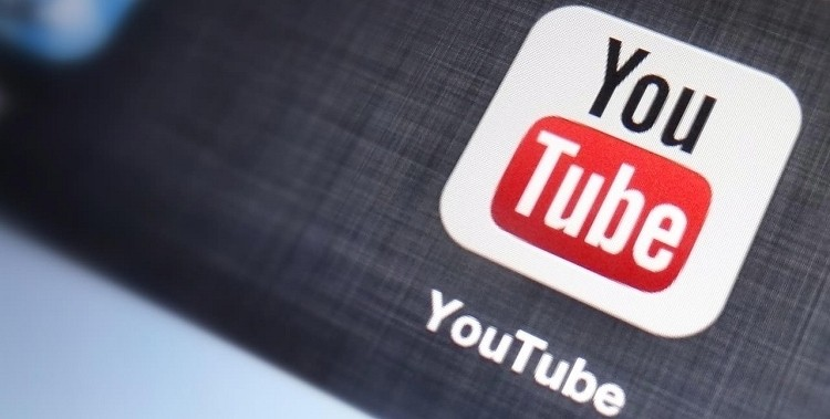 YouTube opens resources to more partners, adds 'playing