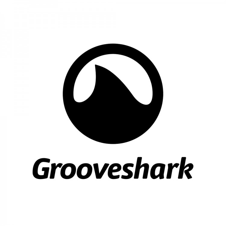Grooveshark reportedly settles with EMI, still struggling to stay competitive