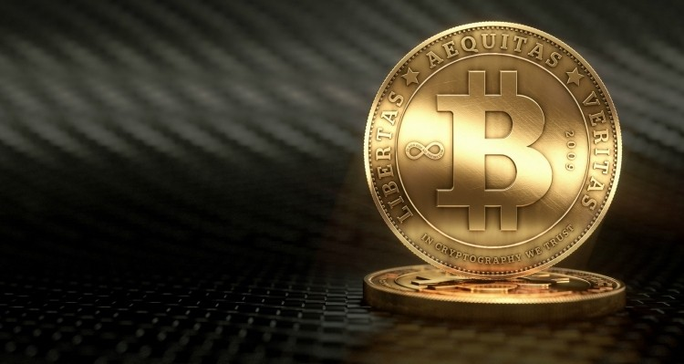 Texas judge rules Bitcoin is a currency governed by U.S. law