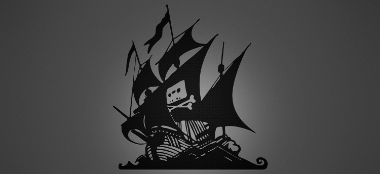 The Pirate Bay releases 'PirateBrowser' to circumvent censorship