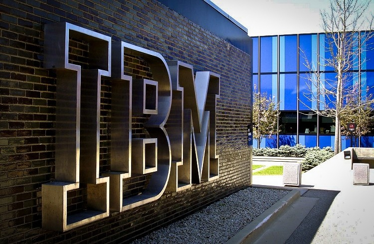 IBM agrees to purchase security firm Trusteer