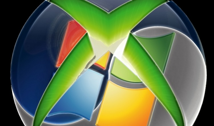 Microsoft to shutter Games for Windows Live marketplace on August 22nd