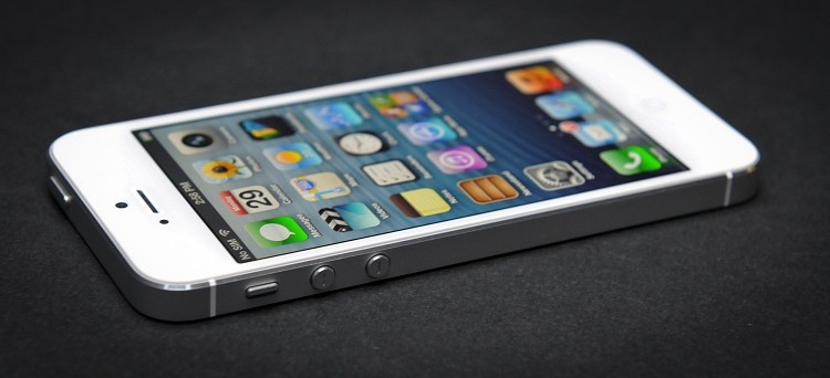 iphone 5s 128gb iphone 5s rumor update 128gb storage option and gold 1114