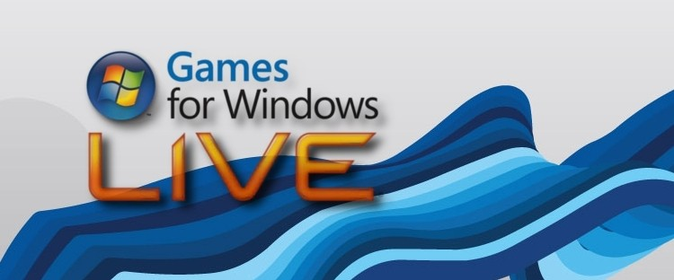 Microsoft reportedly killing Games for Windows Live in July 2014