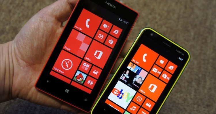 Windows Phone now the #2 mobile OS in Latin America