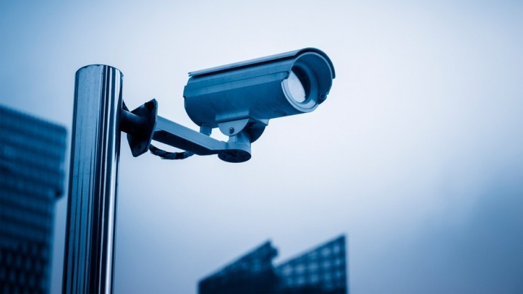NSA incurred millions of dollars in Prism compliance costs, top-secret document reveals