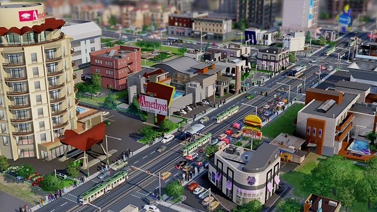 SimCity launch screwed up a second time, Mac version riddled with bugs