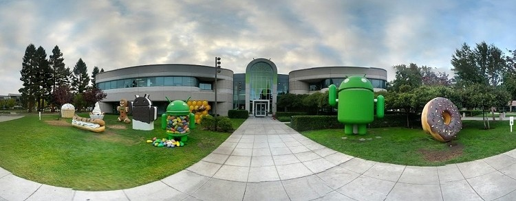 Android executive Hugo Barra leaving Google for Chinese smartphone maker Xiaomi