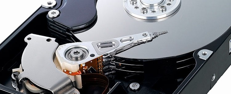 Seagate's Shingled Magnetic Recording to bring 5 TB HDDs in 2014