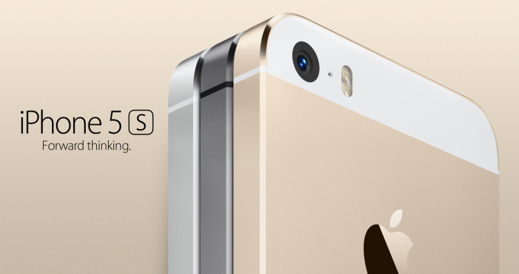 Spec-by-spec: How the new iPhones stack up to the competition
