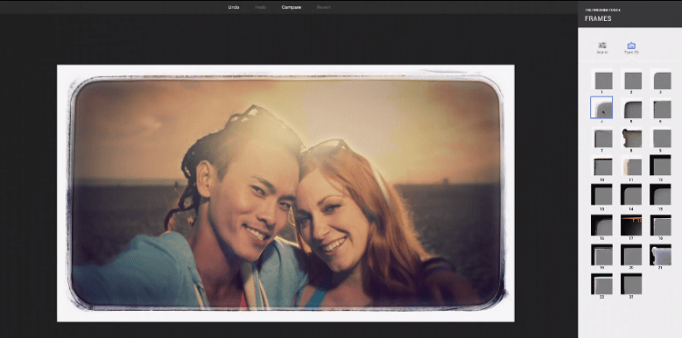 Google+ rolling out Snapseed photo editing tools on the desktop