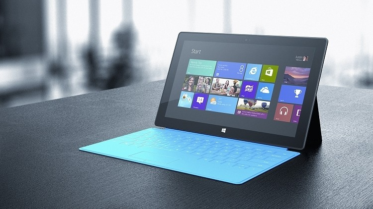 Microsoft to delay Surface mini launch until early 2014