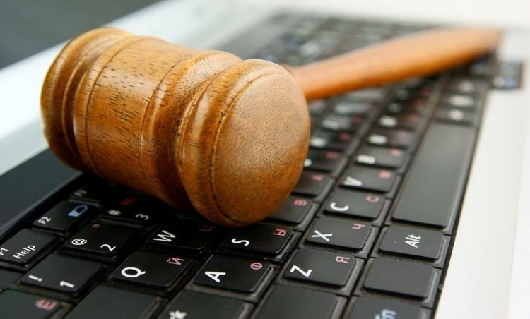 FTC opens inquiry into 'patent assertion entities,' aka patent trolls