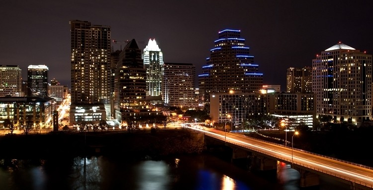 AT&T to bring 300Mbps fiber to Austin this year, gigabit by 'mid-2014'