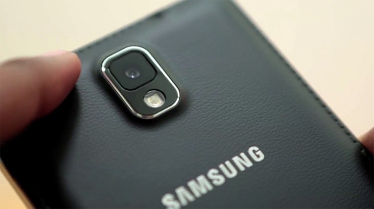 Samsung's new camera module to drastically improve low-light images