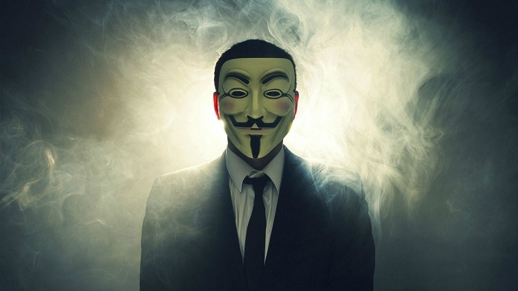 Indicted Anonymous members don't all fit the hacker profile