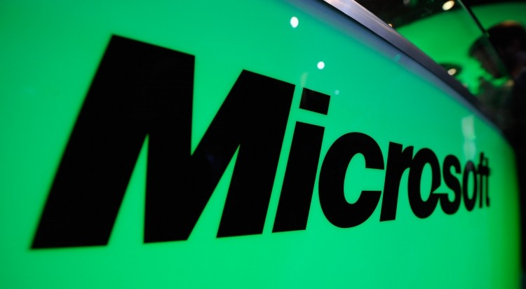 Microsoft is looking to replace the aging third-party cookie