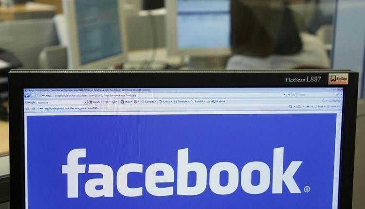 Facebook purchases Tel Aviv-based data compression specialist Onavo