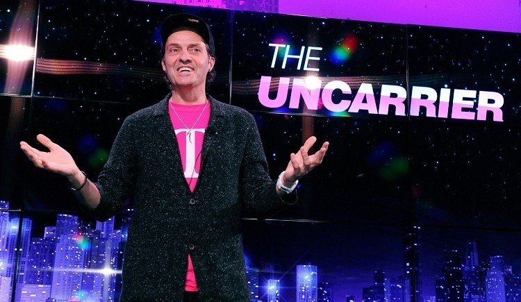 T-Mobile to eliminate grandfathered service plans starting in November