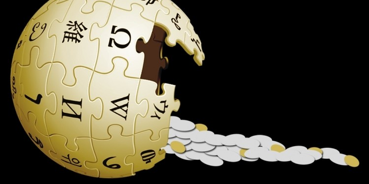 Weekend tech reading: Is Wikipedia for sale? Ubuntu 13.10 is out, Core i7 4770K vs 2600K for gaming