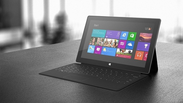 Microsoft pulls Windows 8.1 update for Surface RT following BSOD reports (Updated)