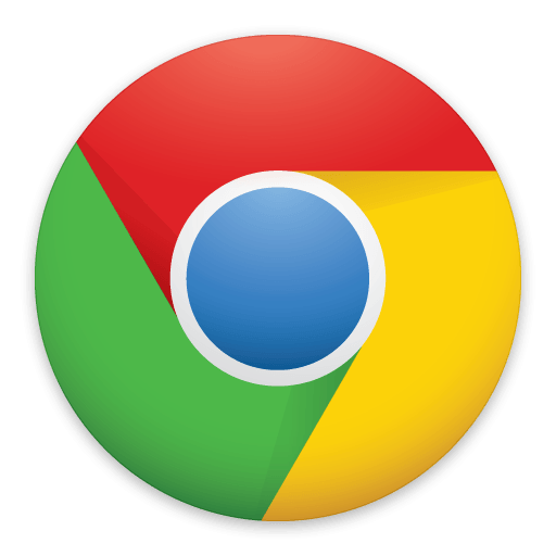 LG reportedly creating its first Chrome OS devices