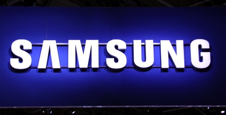 Samsung fined $340,000 for online smear campaign and fraudulent reviews