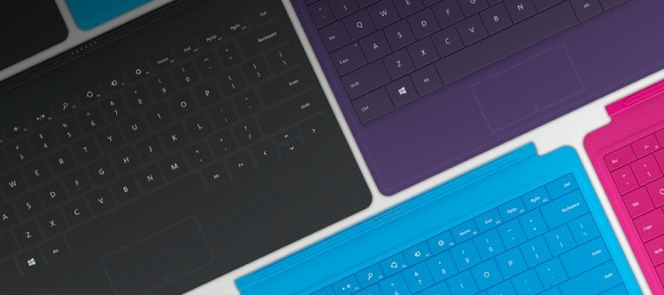 Original Surface Pro tossed into clearance bin, now starting at $699