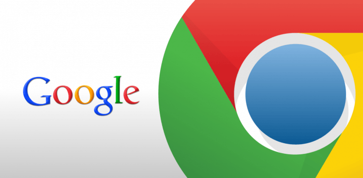 Chrome used more than Firefox, Opera and Internet Explorer combined