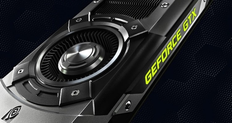 Nvidia slashes GeForce GTX 780, 770 prices as it preps for GTX 780 Ti launch