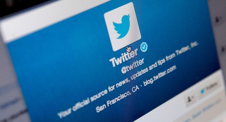 Twitter now shows photos, videos in your timeline by default in bid to attract advertisers