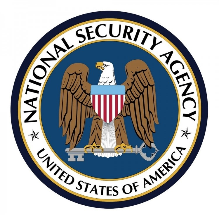 Google, Apple, Microsoft, and others back bill against NSA surveillance