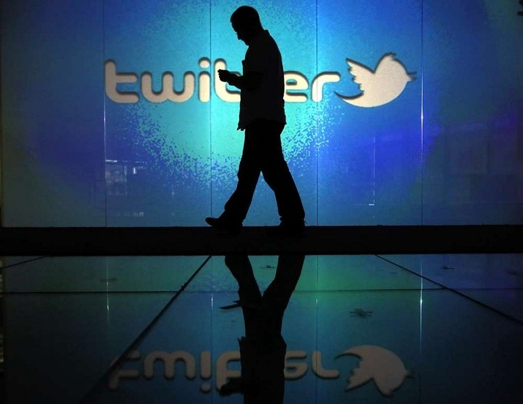 IBM claims Twitter is in violation of three patents they own