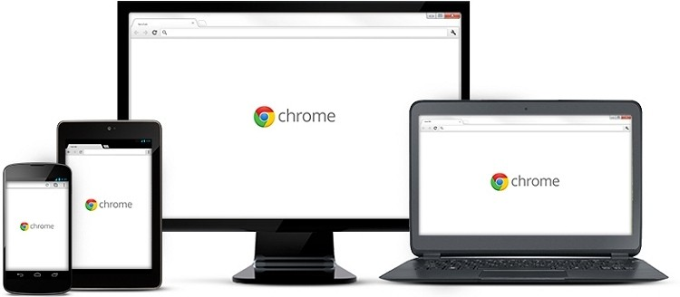 Latest Google Chrome beta makes it easy to locate tabs playing annoying audio