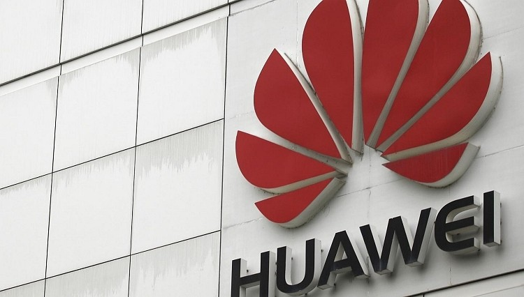 Huawei decides to exit the US market over cyber espionage concerns